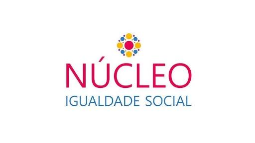 Núcleo Igualdade Social - Prevenção e Apoio a Pessoas com câncer