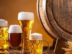 Sommelier Carlos Braghin faz um tour pelas principais cervejarias do mundo
