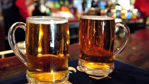 O que faz o sommelier de cerveja?