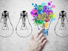 GovTechs: startups que beneficiam também o setor público