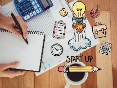 São Carlos tem uma startup para pouco mais de 1300 habitantes