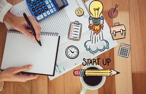 O que aprender com as startups - Foto: Divulgação