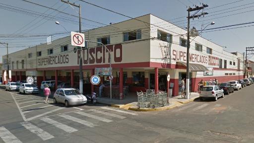 Supermercados Ruscito fortalece marca com campanhas na EPTV