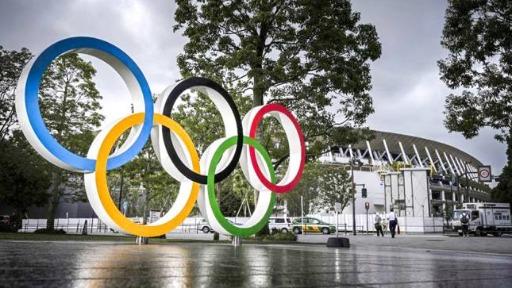 Começaram as Olimpíadas! Ou seria Olimpíada? Jogos Olímpicos, talvez?
