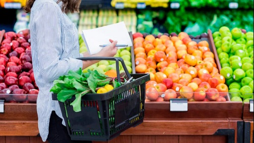 Dia do Nutricionista: por que é importante comer direito?