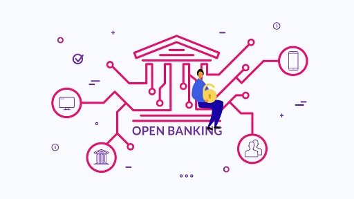 Open Banking e os impactos na economia