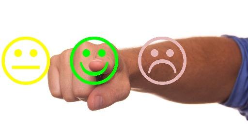 Especialista comenta como a opinião dos outros à nosso respeito pode nos afetar
