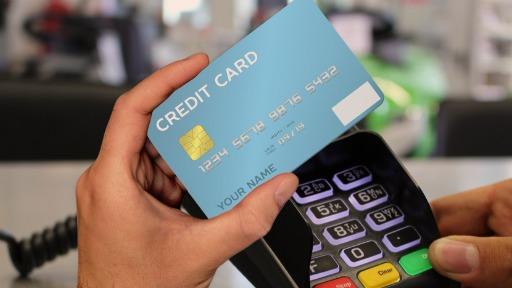 Aumento na procura de crédito pelos consumidores cresceu 26,2% no 1º semestre, segundo Serasa
