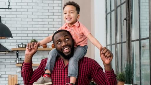 Especialista em desenvolvimento infantil fala sobre a relação de confiança entre pais e filhos