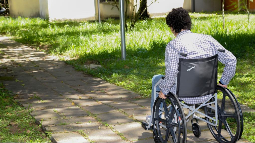 Número de vagas de emprego para pessoas com deficiência dobra no Brasil desde janeiro