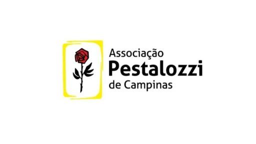 Associação Pestalozzi de Campinas