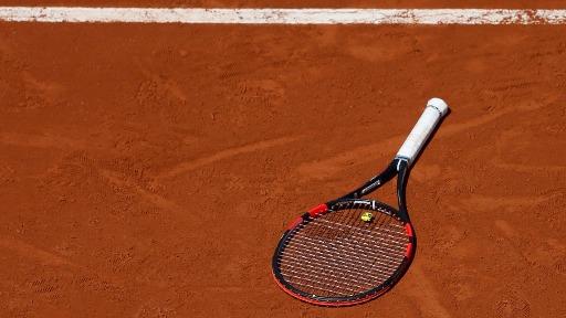 Saibro, grama e cimento: veja as diferenças de cada piso no tênis