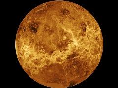 Hoje (16) será possível avistar o planeta Vênus
