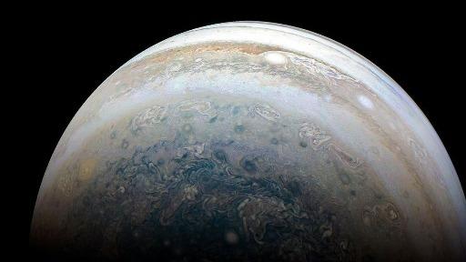 Entenda a história do Dia Nacional da Astronomia