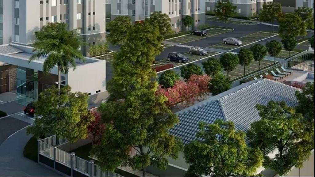 Conheça a BRZ e os melhores apartamentos na Zona Norte