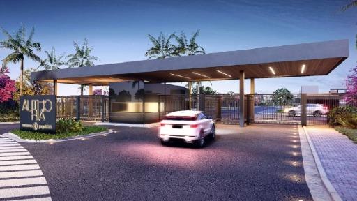 Construtora Pagano amplia o raio de atuação e lança empreendimento em Piracicaba