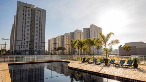 As melhores opções de apartamentos na Zona Norte de Ribeirão