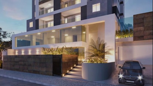 Construtora 3BS tem nome consolidado no mercado imobiliário