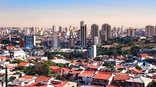 Perplan se consolida como um forte player do mercado imobiliário