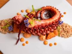Conheça os paladares da cozinha siciliana
