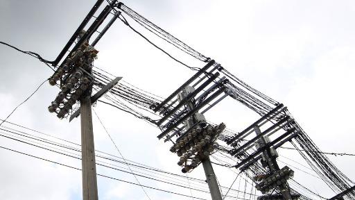 Entenda porque a crise energética permanece no Brasil