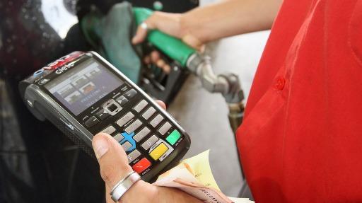 Preço deve ser repassado para as bombas. (Foto: Luciano Claudino/Código 19) - Foto: Luciano Claudino/Código 19