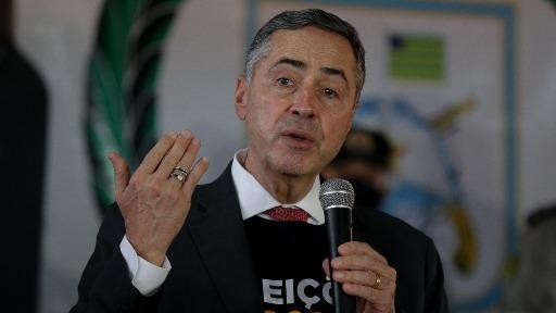 Presidente do Tribunal Eleitoral faz balanço sobre eleição