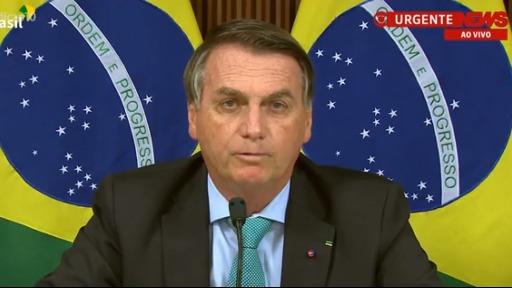 Participação brasileira na Cúpula do Clima e aniversário da Embrapa são destaques na semana