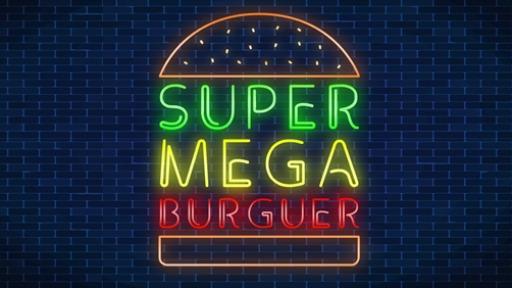 """Primeiro projeto digital da EPTV, o """"Super Mega Burguer"""", chega à quarta edição"""