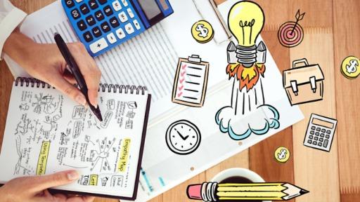 Startup Weekend acontece neste fim de semana, em Sertãozinho