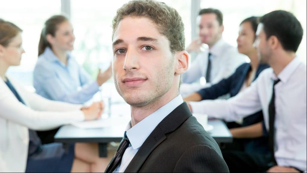 Uma dica para se dar bem na profissão é: desenvolva as competências que você não possui e são requisitadas - Foto: Divulgação