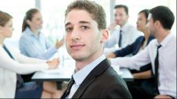 8 dicas para superar o medo de não ter sucesso na profissão