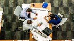 Qual é a profissão ideal? Será que isso existe mesmo?