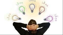 Lifelong Learning: saiba o que é e não fique de fora dessa