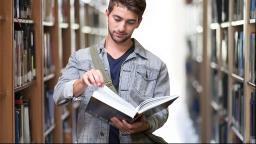 Dica de livro para quem quer encontrar o seu propósito