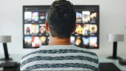 Dicas de filmes e séries para quem curte empreendedorismo