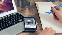 Marketing digital: o que é e por que só se falam nisso?