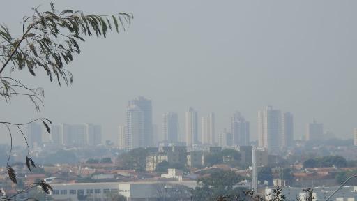 Audiência pública debate criação do aglomerado urbano Central
