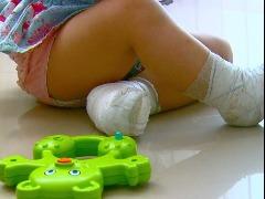 Especialista acredita que os acidentes domésticos com queimaduras aumentaram durante a pandemia