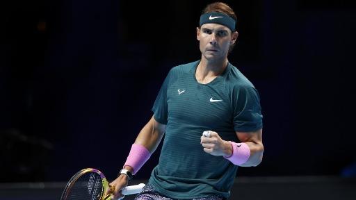 Especialista fala dos preparativos para o tradicional campeonato de tênis de Wimbledon