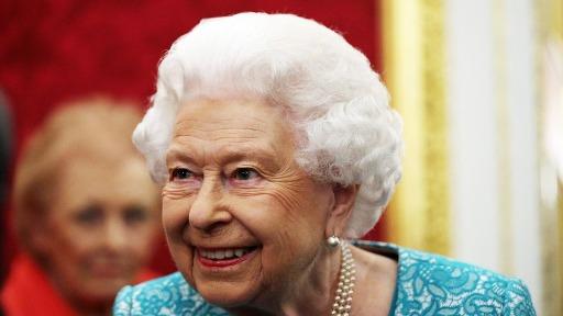 Você sabia que, desde a década de 1960, existe um plano para quando a Rainha Elizabeth morrer?