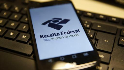 Receita disponibiliza  aplicativo para tablets e smartphones que facilita a consulta às declarações do IR e à situação cadastral no CPF (Foto: Marcello Casal Jr./Agência Brasil) - Foto: Foto: Marcello Casal Jr./Agência Brasil