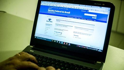 Receita liberou a consulta de valor restituído para quem entregou o imposto de renda até 15 de setembro