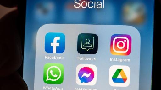Governo Federal prepara um decreto que limita a exclusão de conteúdos postados nas redes sociais