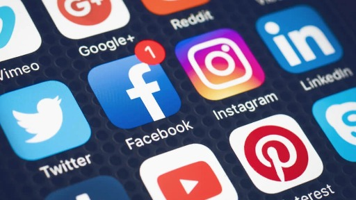 O uso das redes sociais e o modo como as postagens são avaliadas por recrutadores