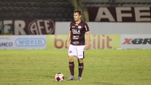 Com história na AFE, Cajá coloca time na próxima fase