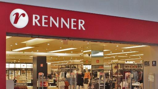 Após ser alvo de ataque hacker, lojas Renner conseguem reestabelecer serviços