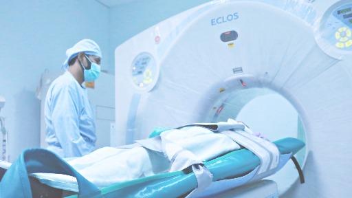 Saúde e inteligência artificial: como a tecnologia auxilia no avanço médico?