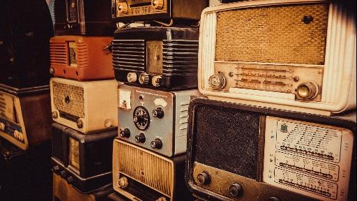 Os avanços tecnológicos do áudio