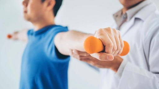Cuidado! Como retomar atividades físicas após contrair Covid?